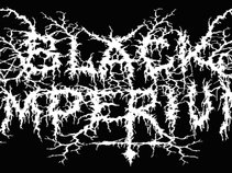 Black Imperium