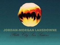 Jordan-Morgan Lansdowne
