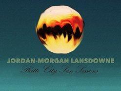 Image for Jordan-Morgan Lansdowne