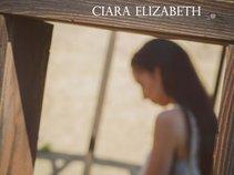 Ciara Elizabeth