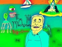 The Yat Machines