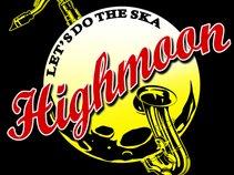 HIGHMOON SKA