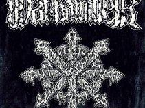 WARHAMMER (band)