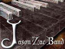 Jason Zac Band