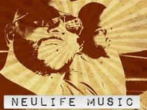 Neulife Music, LLC.