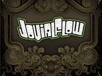 Jovial Flow
