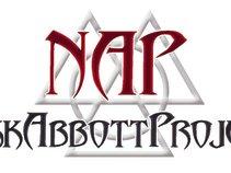 NAP  Nikk Abbott Project