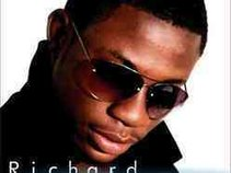 RICHARD HEIGHTS