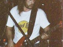 Fred Freeman, Jr.