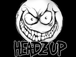 Image for Headz Up