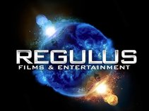 Regulus Films