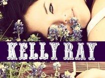 Kelly Ray