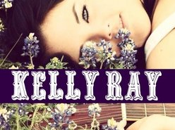 Image for Kelly Ray