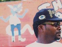 SmoQ Digga Dogg