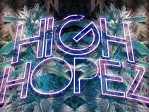 High Hopez