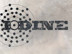 Image for Iodine Sky