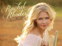 Rachel Rhodes