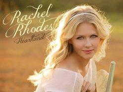 Image for Rachel Rhodes