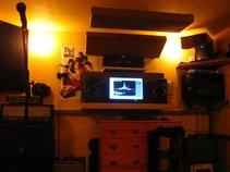 Garageland Studio
