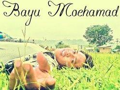 Bayu Muhammad