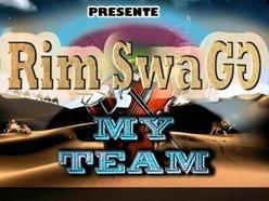 RiM SwagG