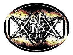 Image for AC Lov Ring