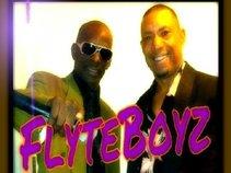FlyteBoyz