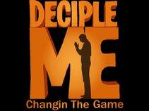 Deciple