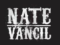 Nate Vancil