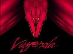 Image for Vagenda