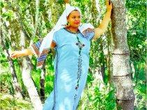 Empress Naphtali
