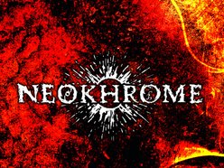 Image for NEOKHROME