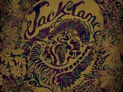 Image for Jack TANCE