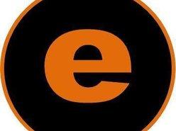 Image for Element Orange