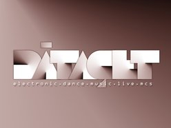 Image for Datacet