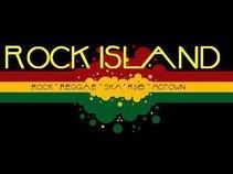 Rock Island 239