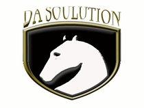 Da Soulution