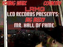 LRMG (Leo Records Money Gang), Big Beezy