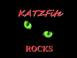 Image for KATZFite