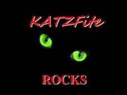 Image for KATZFite