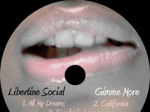 Libertine Social