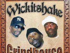 Wickitshake