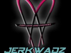Image for The Jerkwadz