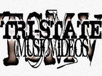 Tri-State Music Videos