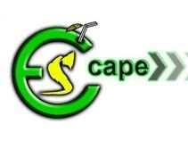 Escape Band