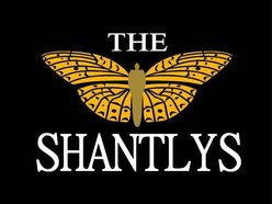 Image for The Shantlys