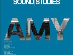 Image for Sound Studies