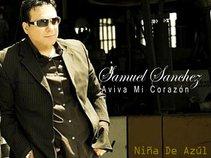 SAMUEL SANCHEZ