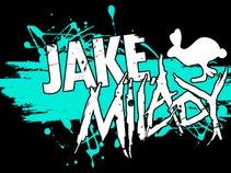 Jake, Milady