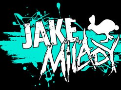 Image for Jake, Milady